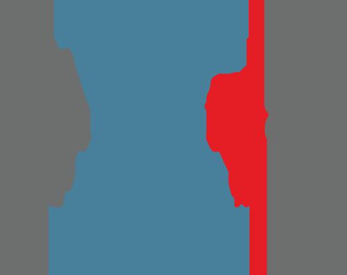 Fresh Fish Fanatics